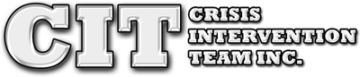 Crisis Intervention Team, Inc.